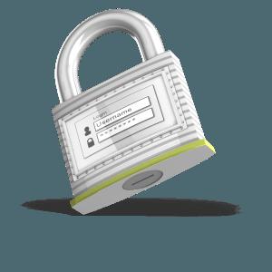secure_login_12341