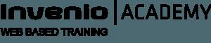 invenio Academy WBT